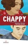 Patricia Grace - Chappy.