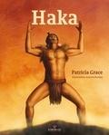Patricia Grace - Haka.