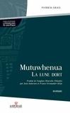 Patricia Grace - Mutuwhenua - La lune dort.
