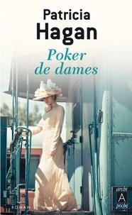 Manuels pour le téléchargement d'ipad Poker de dames