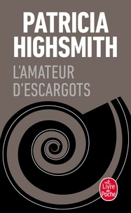 Patricia Highsmith - .