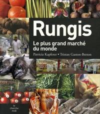 Checkpointfrance.fr Rungis - Le plus grand marché du monde Image