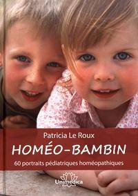 Les Actinides. Exploration de la septième série du tableau de Mendeleïev et ses applications en pédiatrie homéopathique - Patricia Le Roux