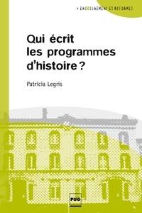 Qui écrit les programmes dhistoire ?.pdf