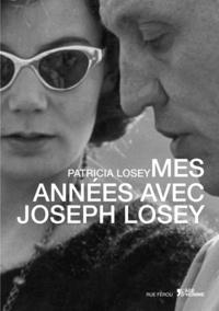 Mes années avec Joseph Losey.pdf