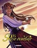 Patricia Lyfoung - La Rose Ecarlate Tome 01 : Je savais que je te rencontrerais.