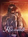 Patricia Lyfoung - La Rose écarlate Tome 11 : Peux-tu comprendre cela ?.