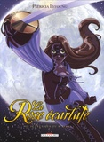 Patricia Lyfoung - La Rose écarlate Tome 2 : Je veux que tu m'aimes !.