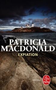 Patricia MacDonald - Expiation.