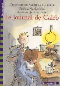 Rhonealpesinfo.fr L'histoire de Sarah la pas belle Tome 3 Image