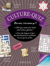 Deedr.fr Culture quiz Image