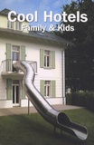 Patricia Masso - Cool Hotels - Family and Kids.