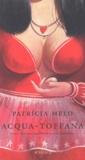 Patricia Melo - .