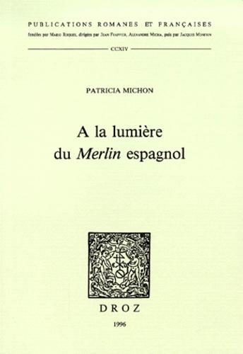 Patricia Michon - .