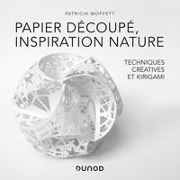 Papier découpé, inspiration nature - Techniques créatives et kirigami.pdf