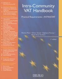 Intra-Community VAT Handbook - Practical Requirements, INTRASTAT.pdf