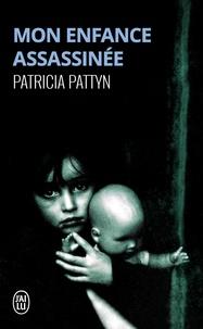 Patricia Pattyn - .
