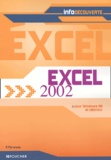 Patricia Pichereau - Excel 2002.