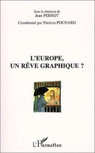 Patricia Pochard et Jean Perrot - .