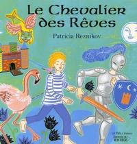 Le Chevalier des Rêves.pdf