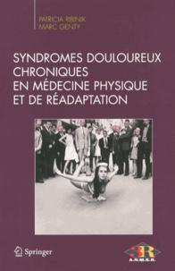 Syndromes douloureux chroniques en médecine physique et de réadaptation.pdf