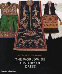 The Worldwide History of Dress.pdf