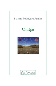Oméga.pdf