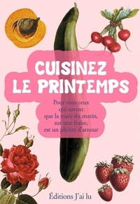 Cuisinez le printemps.pdf