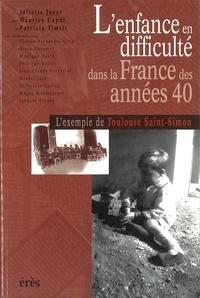 Patricia Timsit et  Collectif - .