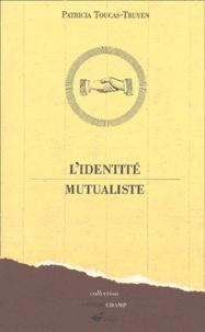 Lidentité mutualiste.pdf
