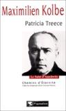 Patricia Treece - .