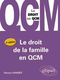 Le droit de la famille en QCM.pdf