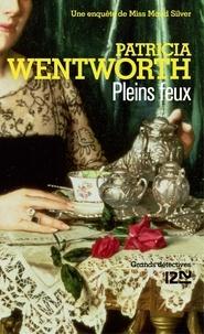 Patricia Wentworth et Gilles Berton - PDT VIRTUELX18  : Pleins feux.