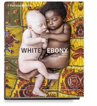 Patricia Willocq - White Ebony.