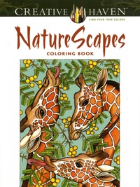 Patricia Wynne - NatureScapes.
