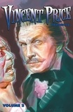 Patricio Carbajal et Vincent Price - Vincent Price Presents: Volume 2 - Price, Vincent.