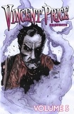 Patricio Carbajal et Vincent Price - Vincent Price Presents: Volume 5 - Price, Vincent.