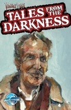 Patricio Carbajal et Vincent Price - Vincent Price: Tales from the Darkness #4 - Price, Vincent.