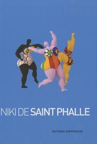 Niki de Saint Phalle.pdf