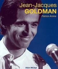 Patrick Amine - Jean-Jacques Goldman.