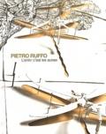 Patrick Amine et Stefano Casertano - Pietro Ruffo, L'enfer c'est les autres - Exposition du 25 mars au 28 mai 2011.