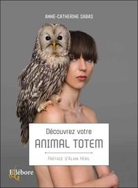 Patrick-André Chéné et Marie-Andrée Auquier - Gestion du stress & sophrologie - Evacuez votre stress au quotidien.
