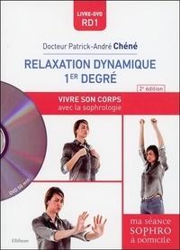 Relaxation dynamique 1er degré - Vivre son corps avec la sophrologie.pdf