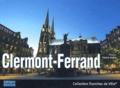 Patrick André et Gilles Dupuy - Clermont-Ferrand.