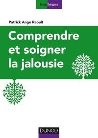 Comprendre et soigner la jalousie.pdf