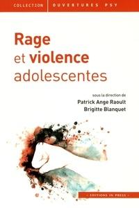 Rage et violence adolescentes.pdf