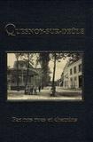 Patrick Ansar - Quesnoy-sur-Deûle - Par nos rues et chemins.