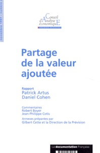Partage de la valeur ajoutée.pdf