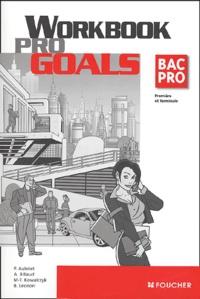 Anglais 1e et Tle Bac Pro - Workbook.pdf