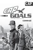 Patrick Aubriet et Annick Billaud - Anglais CAP Goals A2 - Corrigé.